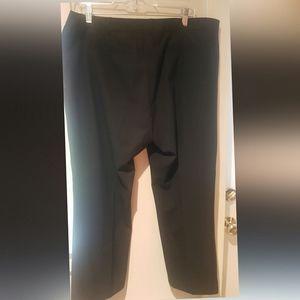 Michael Kors Pants - Michael kors ankle fit size 16